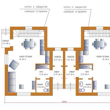«Резиденции архитекторов» - официальный сайт. Купить ...