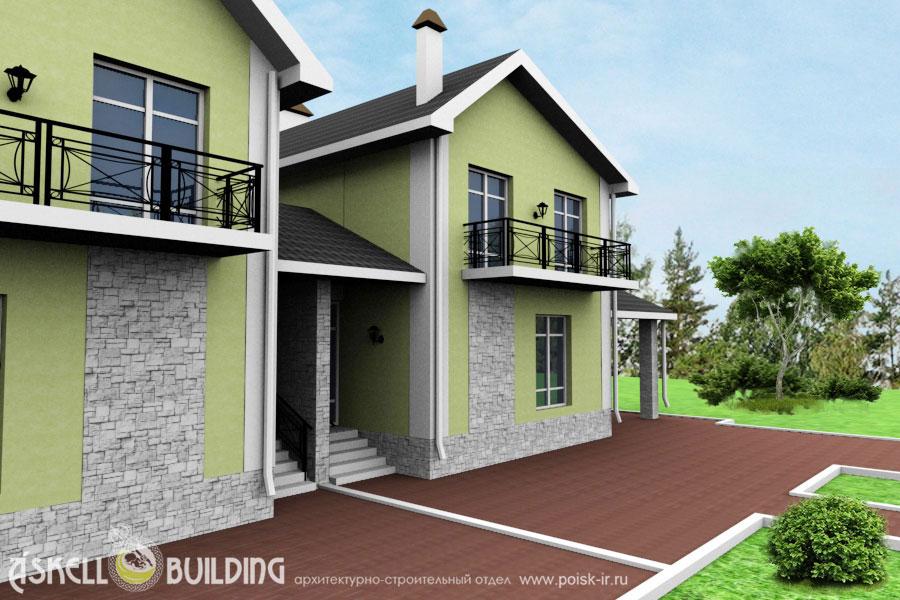 готовые проекты домов бесплатно. бесплатные готовые проекты домов. бесплатные проекты домов из пеноблоков