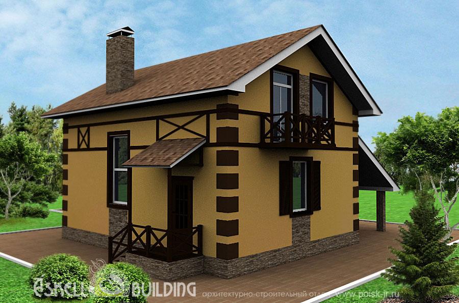 дизайн одноэтажного дома внутри фото 100 кв м