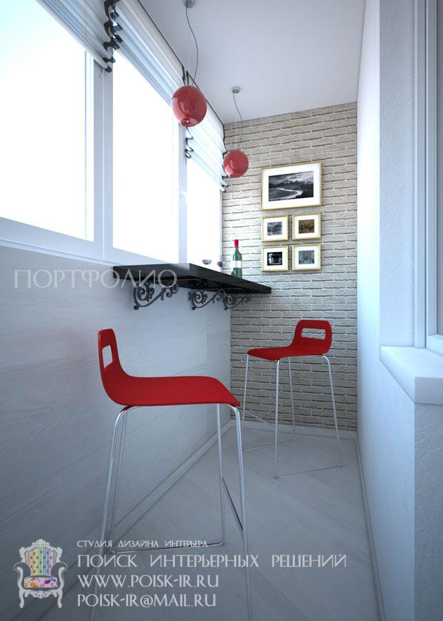 Дизайн квартиры в бело бежевых тонах фото