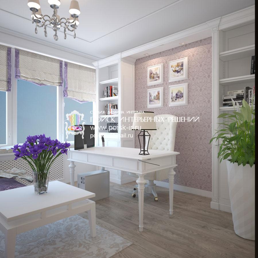 Интернет магазин Мебель Таун Купить мебель в Киеве