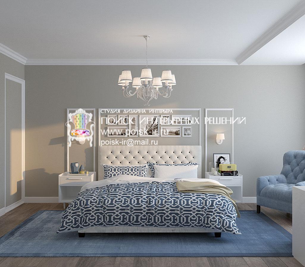 спальни в стиле прованс дизайн спальни прованс