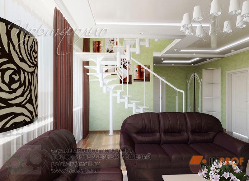 Диваны в интерьере гостиной фото в Москве