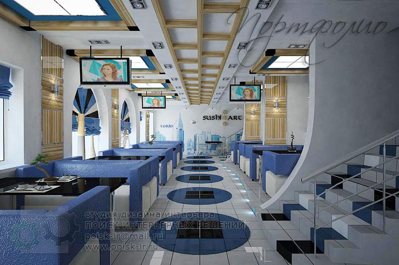 Дизайн мансарды (22 ФОТО), дизайн интерьера мансардных