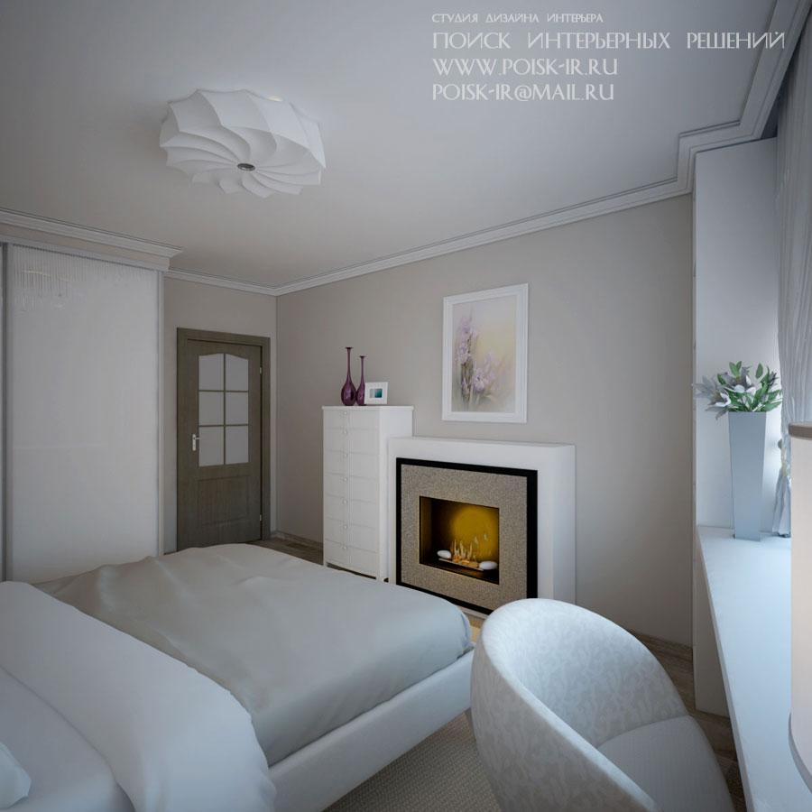 Дизайн квартир в павлодаре