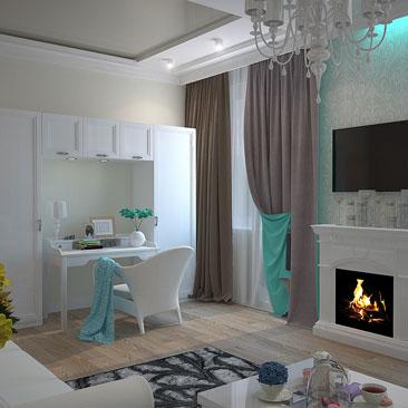 Гостиные картинки, фото, интерьер, дизайн и ремонт гостиной.