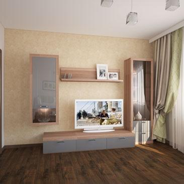 Дизайн интерьера гостиных фото, картинки, галерея, идеи, описание.