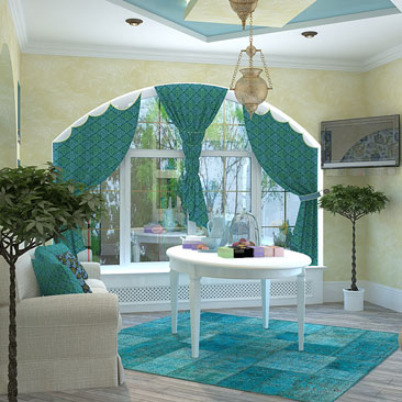 Интерьер гостиной комнаты: 1000 фото примеров.
