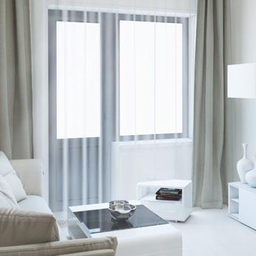 Дизайн-решение маленькой гостиной комнаты - портфолио интерьерных проектировщиков.