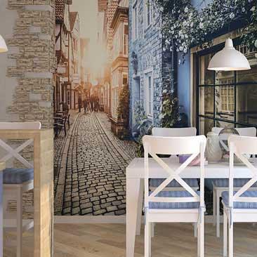 Дизайн интерьера кухни - галерея работ дизайнеров, 10000 проектов.