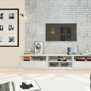 Дизайн-студия интерьера - Москва и Московская область.
