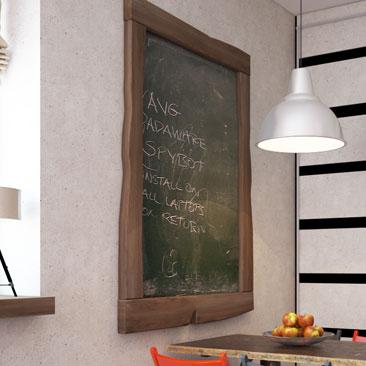 Кухня в стиле лофт, фото идей для интерьера.