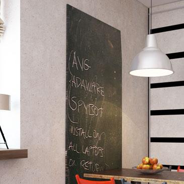 Идеи интерьера для кухни в современном стиле.