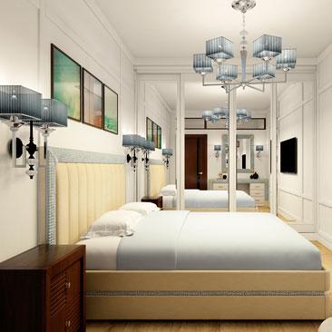 Спальни классические фото, проекты, ремонт, дизайн, интерьер спальни.