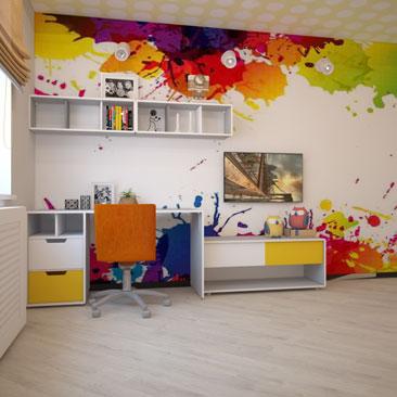 сайт дизайн интерьера москва