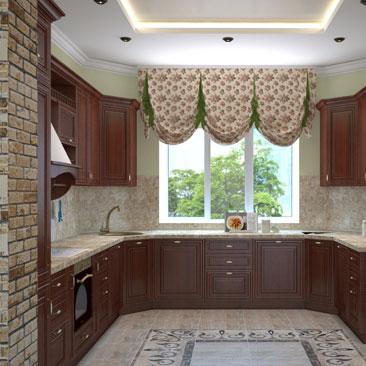 дизайн интерьера дома заказать воронеж