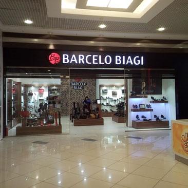 Дизайн интерьеров магазинов - только реальное фото.