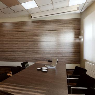Дизайн офисов, коворкинг-центров, опен спейсов. Портфолио.