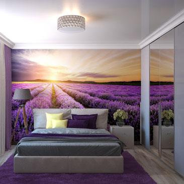 Дизайн интерьера спальни фото 2017