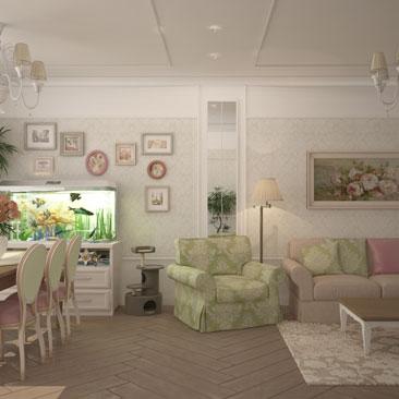 Новые интерьеры домов фото