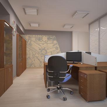 Ремонт отделка квартир, офисов, домов под ключ Москва