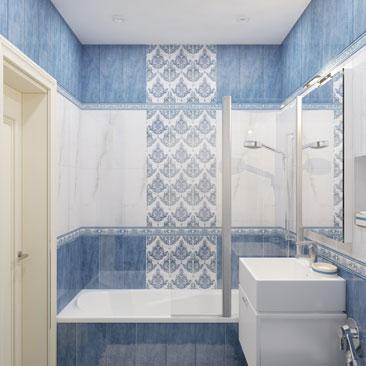 Ванна дизайн проекты ванных.