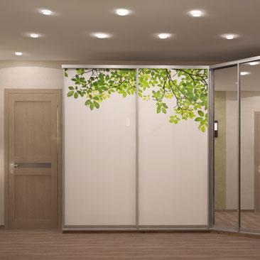 Дизайн интерьера холлов в домах и квартирах.