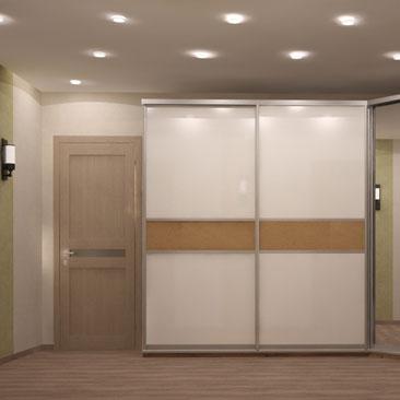 Дизайн холла: фото, идеи оформления.