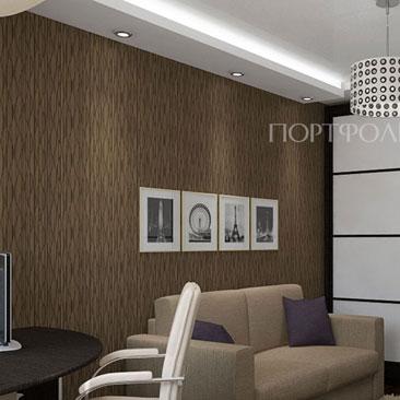 Дизайн и ремонт гостиной. Фото дизайна интерьера гостиных в квартирах и домах.