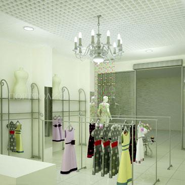 Проектирование и дизайн магазинов. Фото интерьеров и дизайна магазинов, дизайн магазина спб
