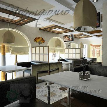 дизайн интерьера ресторана фото. дизайн кафе фото. интерьер кафе фото дизайна. Коммерческие интерьеры спб.