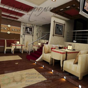 Кафе дизайн-проекты фото. Лучшие идеи интерьеров ресторанов, кафе, баров с фото в галерее проектов интерьеров. Дизайн ресторанов Липецк