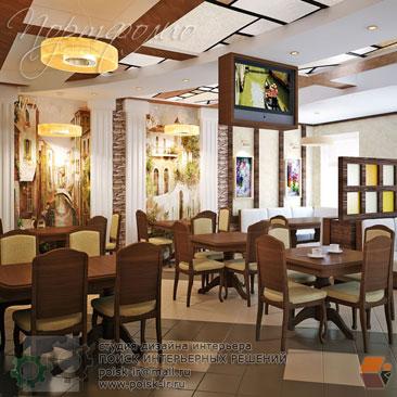 Интерьеры ресторанов, кафе, баров с фото. Кафе дизайн-проекты фото. Лучшие идеи интерьеров ресторанов, кафе, баров с фото в галерее проектов интерьеров. Дизайн ресторана Казань
