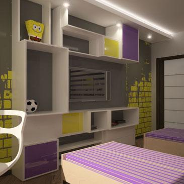 Детская комната для двух мальчиков - фото, идеи и советы оформления. Детская комната для 2 мальчиков - 1000 фото интерьеров. 1000 идей дизайна детских комнат - универсальные и уникальные решения. Дизайн интерьера детской комнаты, где живут два мальчика - фото и идеи. Дизайн интерьера Чикаго. Дизайн квартир и домов в Чикаго.