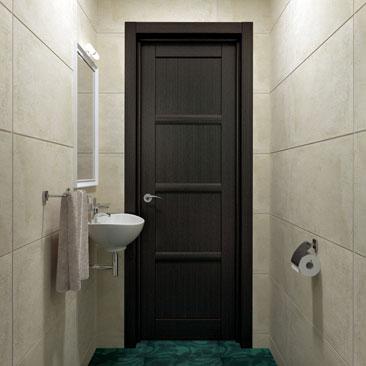 Туалет с биде дизайн фото. Дизайн туалета с биде и умывальником - фотогалерея. Туалет с биде и раковиной - проекты интерьеров с фото. Дизайн туалета - 1000 идей с фото. Дизайн интерьера Ливерпуль.