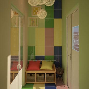 Ясли-сад дизайн интерьера с советами и идеями. Дизайн детского сада в Иркутске. Дизайн детского центра Иркутск. Дизайн интерьера яслей. Интерьеры яслей-сада - фотогалерея.