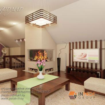 гостевая спальня дизайн фото