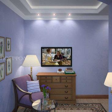 Интерьеры гостевых комнат, дизайн гостевых помещений в частных домах с фото.