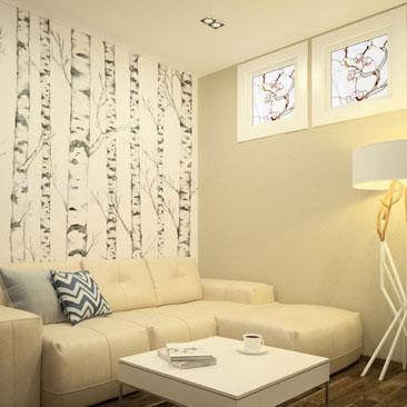 В загородных домах дизайн гостевых комнат фото.<br /> Дизайн интерьера комнаты для гостей в частном доме фото. Интерьер гостевой комнаты — фото.