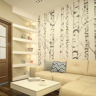 Гостевые в частном доме фото. В загородных домах дизайн гостевых комнат фото. Дизайн интерьера комнаты для гостей в частном доме фото. Интерьер гостевой комнаты — фото.