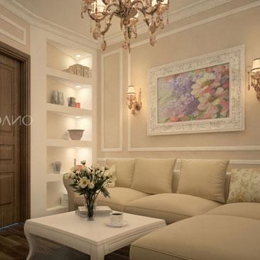 Дизайн интерьеров гостевых комнат в частных домах - фотогалерея проектов и интерьеров. Гостевые в частном доме фото. В загородных домах дизайн гостевых комнат фото.