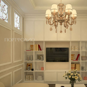 Дизайн интерьеров гостевых комнат в частных домах - фотогалерея проектов и интерьеров. Гостевые в частном доме фото. В загородных домах дизайн гостевых комнат фото.<br /> Дизайн интерьера комнаты для гостей в частном доме фото.