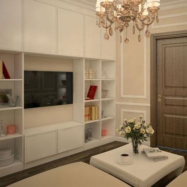 Дизайн интерьеров гостевых комнат в частных домах - фотогалерея проектов и интерьеров. Гостевые в частном доме фото. В загородных домах дизайн гостевых комнат фото.<br /> Дизайн интерьера комнаты для гостей в частном доме фото. Интерьер гостевой комнаты — фото.