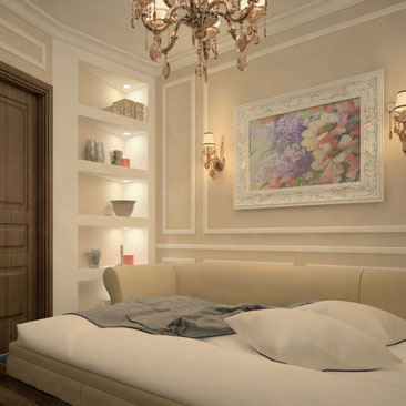 дизайн комнаты для гостей в частном доме фотогалерея