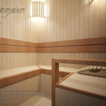 Сауны домашние фото интерьеров. Мини сауны фотографии проектов. Идеи для дизайна сауны фото. Комната отдыха в сауне фото.
