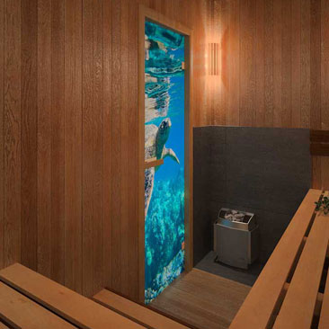 Бани и сауны фотогалерея интерьеров. Дизайн бани, фото, идеи, варианты. Баня с комнатой отдыха – её отделка, дизайн, оформление и обустройство - фотогалерея проектов.