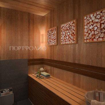 Дизайн бани и сауны в картинках и фото. Бани и сауны фотогалерея интерьеров. Дизайн бани, фото, идеи, варианты. Баня с комнатой отдыха – её отделка, дизайн, оформление и обустройство - фотогалерея проектов.