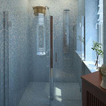 Дизайн интерьера сауны финской фото. Дизайн бани и сауны в картинках и фото. Бани и сауны фотогалерея интерьеров. Дизайн бани, фото, идеи, варианты. Баня с комнатой отдыха – её отделка, дизайн, оформление и обустройство - фотогалерея проектов.