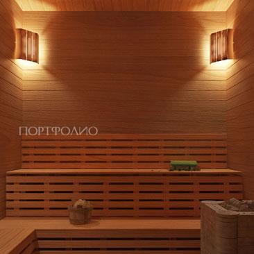 Комната отдыха в сауне фотогалерея. Фотографии красивых саун. Сауны из дерева - фото интерьеров и дизайна. Фотогалерея с интерьерами финскими саунами. Дизайн интерьера сауны финской фото.