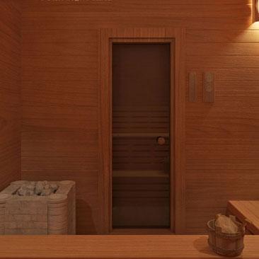 Комната отдыха в сауне фотогалерея. Фотографии красивых саун. Сауны из дерева - фото интерьеров и дизайна. Фотогалерея с интерьерами финскими саунами. Дизайн интерьера сауны финской фото. Дизайн бани и сауны в картинках и фото. Бани и сауны фотогалерея интерьеров. Дизайн бани, фото, идеи, варианты. Баня с комнатой отдыха – её отделка, дизайн, оформление и обустройство - фотогалерея проектов.